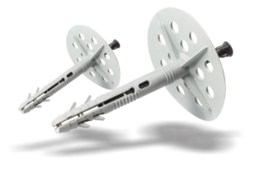Dibluri pentru polistiren