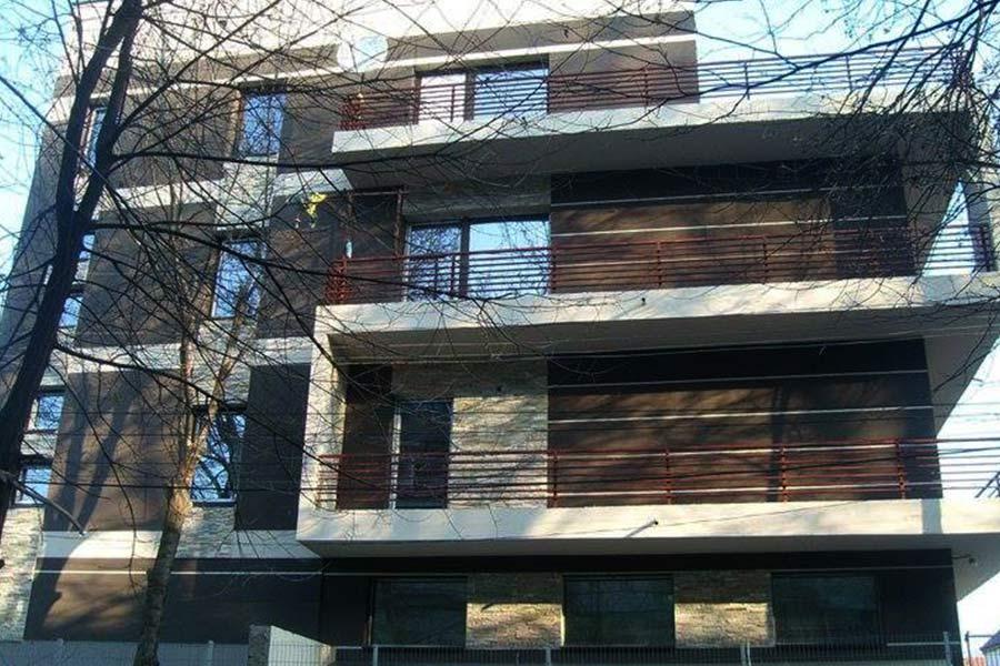 Cum izolăm corect fațada locuinței?